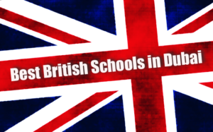 british-curriculum-schools
