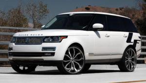 range-rover-for-rental