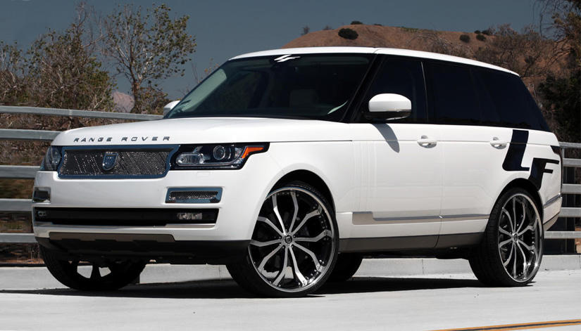 range-rover-for-rental