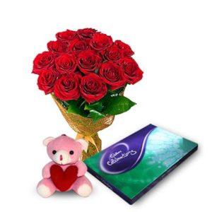 online-flower-delivery-dubai
