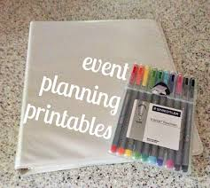 3 Free Online Resources for Successful Event Planning