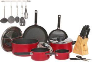 online for kitchenware in Dubai