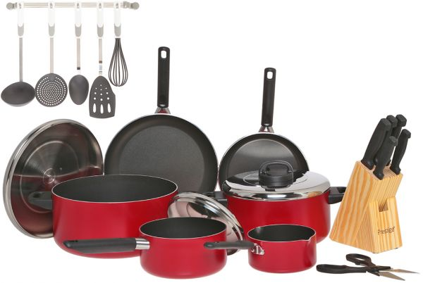 online for kitchenware in Dubai