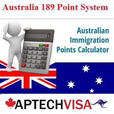 In-depth details about immigrating to Australia