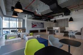 Misconceptions about fit out companies in UAE